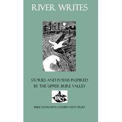 River Writes