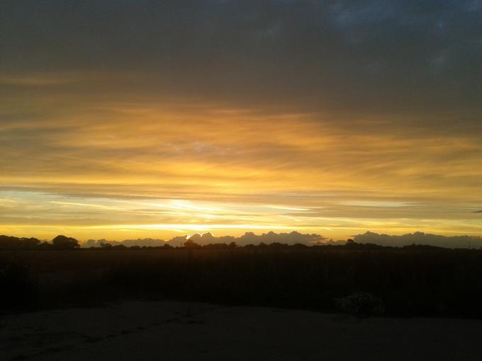 sunsets 007