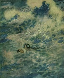dulac_mermaid2_saved
