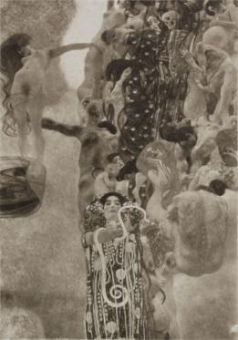 klimt-medizin-1897