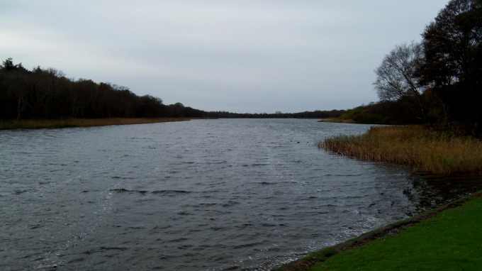 Ormesby Broad