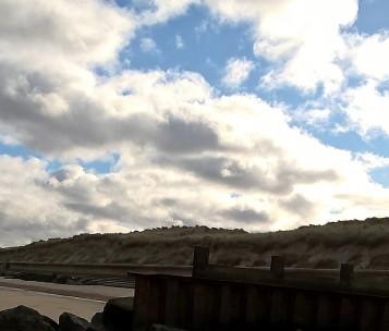 Cloudbusting (3)