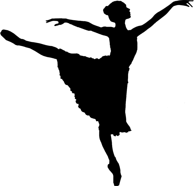 dancer-leaping-clipart-dancing_silhouettes_3_1