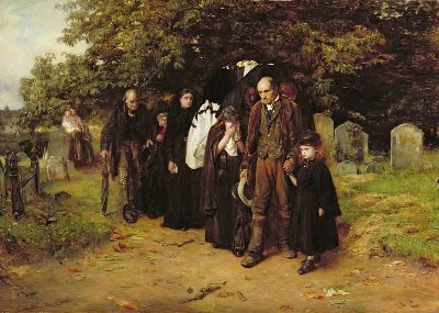 Funeral_1872