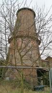 Sutton Mill 3
