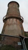 Sutton Mill 4