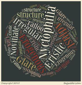 Wordle 101