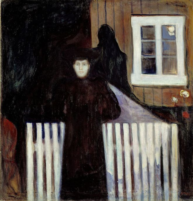 edvard_munch_-_moonlight_1893