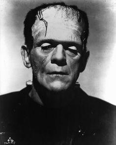 Frankensteins Fantasia