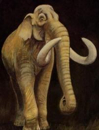 The West Runton Elephant