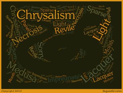 Wordle 10