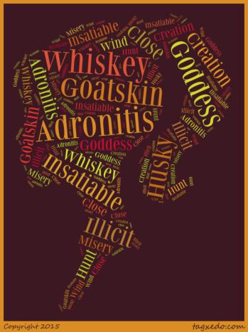 Wordle 106