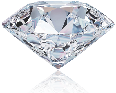 The Ballad of the Space Diamond