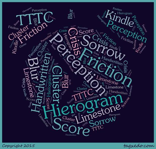 Wordle 109