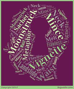 Wordle 110