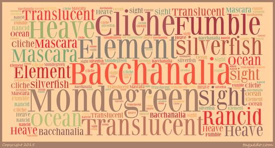Wordle 113