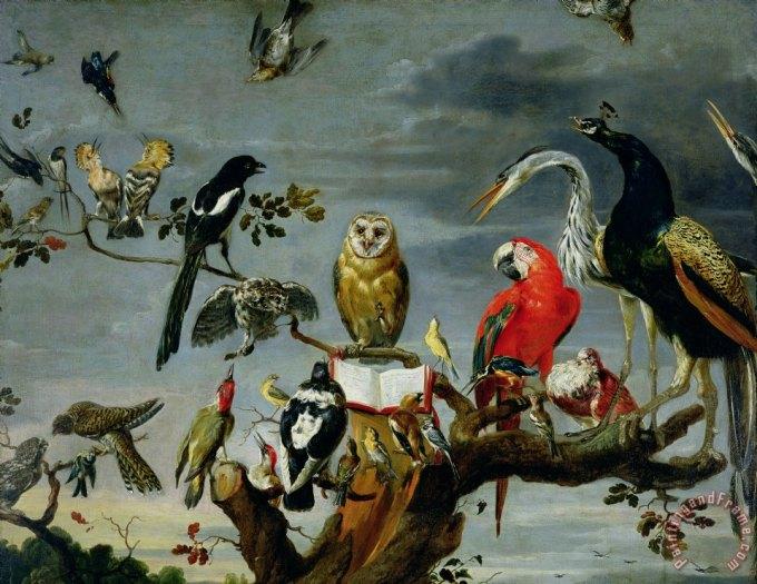 concert_of_birds