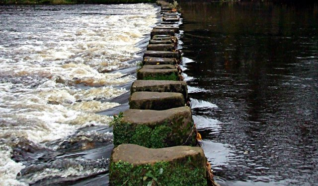 stepping-stones-ilkley