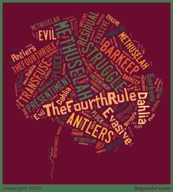 Wordle 118