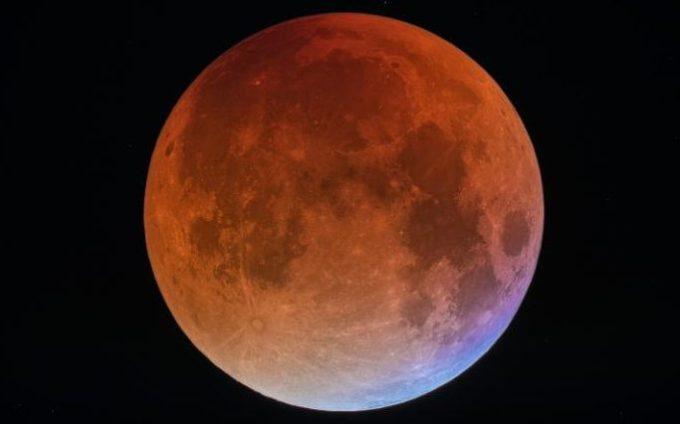 harvest-moon-2