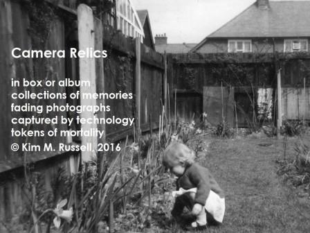 camera-relics