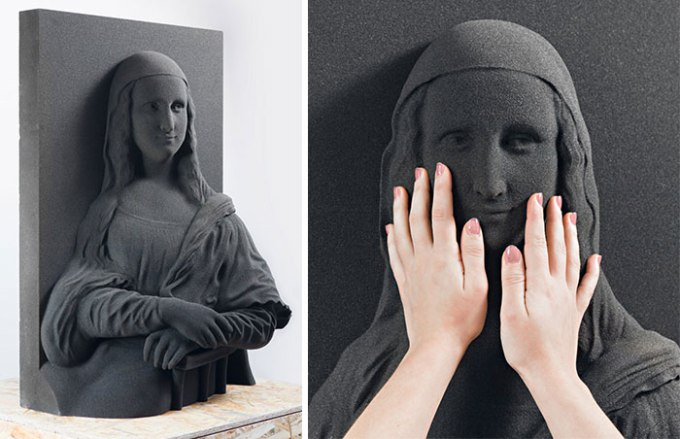 classical-paintings-3d-printing-blind-feel-unseen-art-coverimage