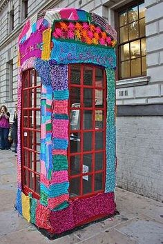 the-magic-of-knitting