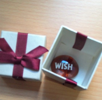 wish-in-a-box