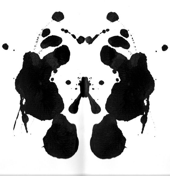 words-and-blots