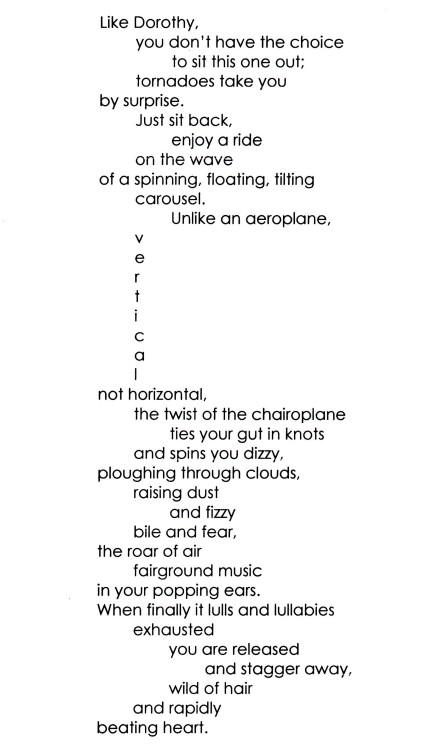 chairoplane-poem