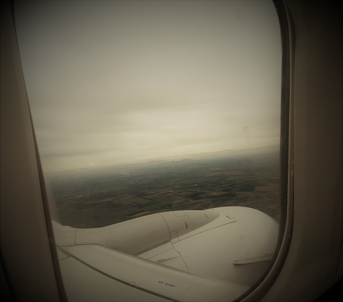 descent-to-wroclaw