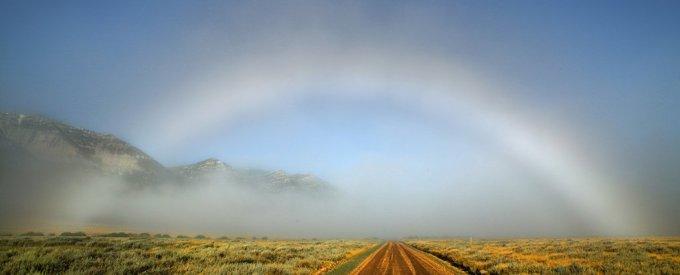 fogbow-desert_1024