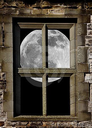 envious-moon