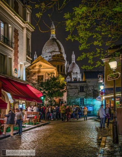 music-of-montmartre