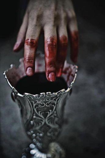 dark-valentine