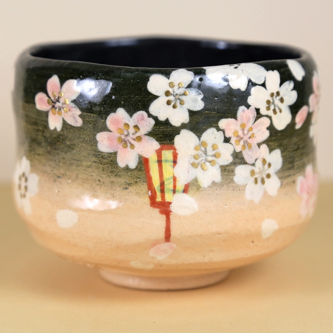flowery-tea-bowl