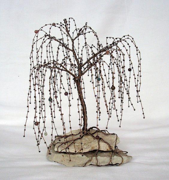 nature-in-miniature