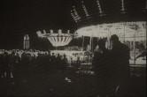 Mitcham Fair 2
