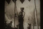 Mitcham Fair 4 (2)