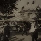 Mitcham Fair 5