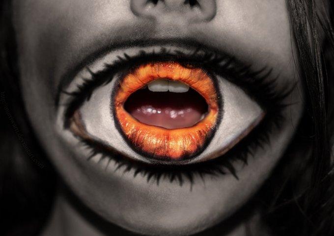 synesthesia_ii_by_murriwurri-d710aam
