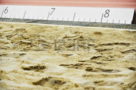 long-jump-sand-pit-with-marks