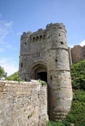 CarisbrookeTower_small