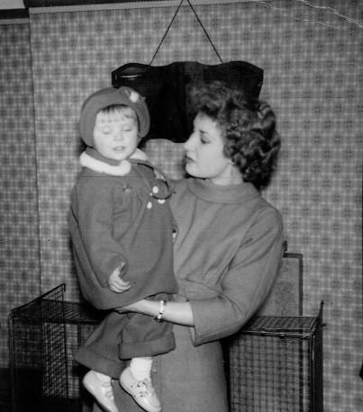 Me with Mum037