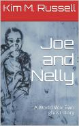 Joe and Nelly Cover